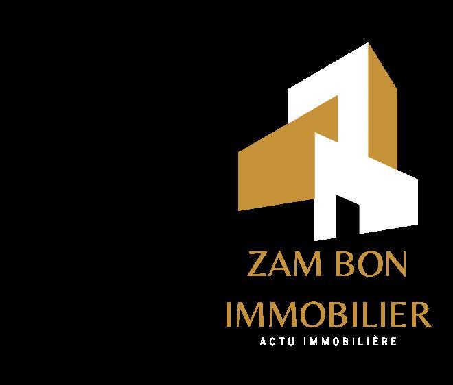 Zan Bon Immoblier